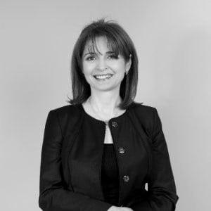 Sorana Baciu