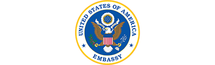 Embassy of the United States in Romania, Supporter of Women in Romania