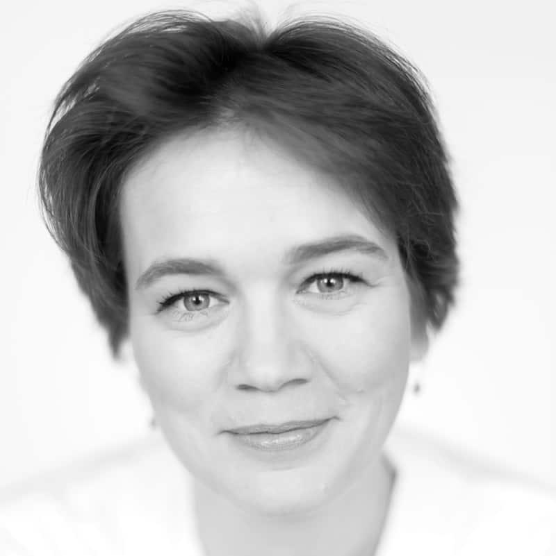Adina Păun