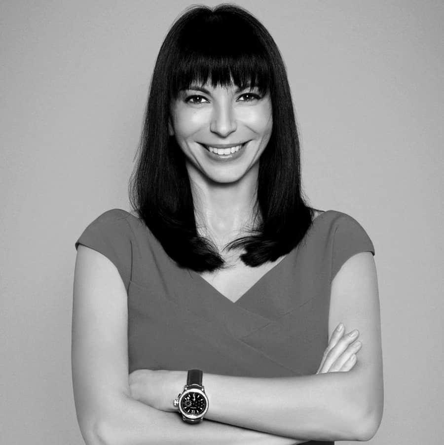 Angela Crețu